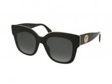 Gafas de sol Talla grande - Fendi FF 0359/G/S 807/9O