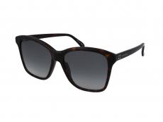 Gafas de sol Talla grande - Givenchy GV 7108/S 086/9O