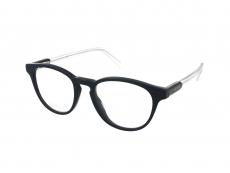 Gafas graduadas Ovalado - Gucci GG0491O 004
