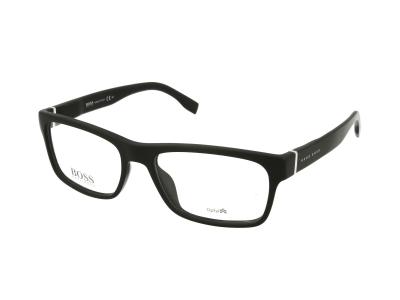 Gafas graduadas Hugo Boss Boss 0729 DL5