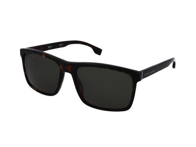 Gafas de sol Hugo Boss Boss 1036/S 086/QT