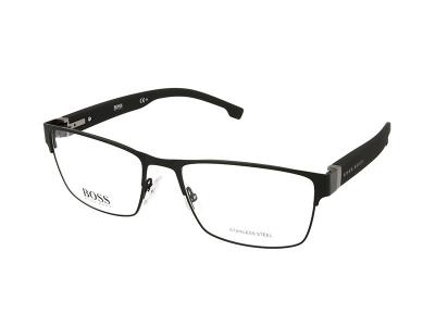 Gafas graduadas Hugo Boss Boss 1040 003