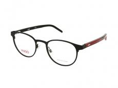 Gafas graduadas Ovalado - Hugo Boss HG 1030 BLX