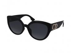 Gafas de sol Cat Eye - Christian Dior DdiorF 807/1I