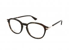 Gafas graduadas Ovalado - Christian Dior Dioressence17 086
