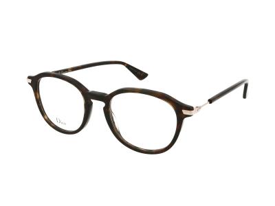 Gafas graduadas Christian Dior Dioressence17 086