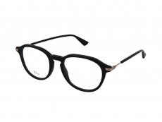 Gafas graduadas Ovalado - Christian Dior Dioressence17 807