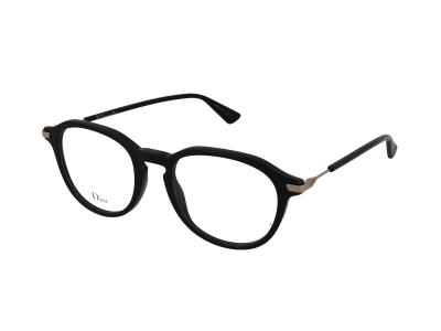 Gafas graduadas Christian Dior Dioressence17 807