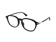 Gafas graduadas Panthos - Christian Dior Dioressence17F 807