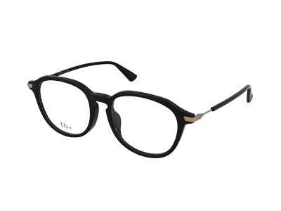 Gafas graduadas Christian Dior Dioressence17F 807