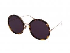 Gafas de sol Redonda - Christian Dior DIORHYPNOTIC1 2IK/0D