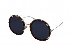 Gafas de sol Christian Dior - Christian Dior Diorhypnotic1 Y67/A9