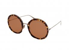 Gafas de sol Redonda - Christian Dior DIORHYPNOTIC1 Y67/JW