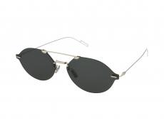Gafas de sol Christian Dior - Christian Dior Diorchroma3 010/2K
