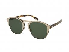 Gafas de sol Panthos - Christian Dior Diorchrono 3YG/O7
