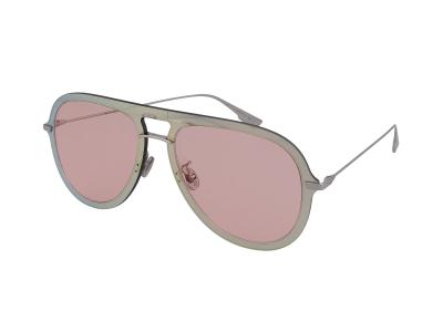 Gafas de sol Christian Dior Diorultime1 XWL/JW