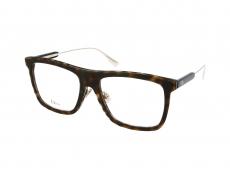 Gafas graduadas Cuadrada - Christian Dior MydiorO1 086