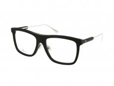 Gafas graduadas Cuadrada - Christian Dior MydiorO1 807