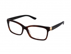 Gafas graduadas Jimmy Choo - Jimmy Choo JC225 086