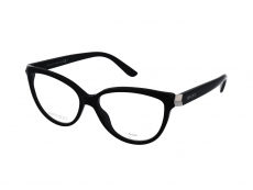 Gafas graduadas Jimmy Choo - Jimmy Choo JC226 807