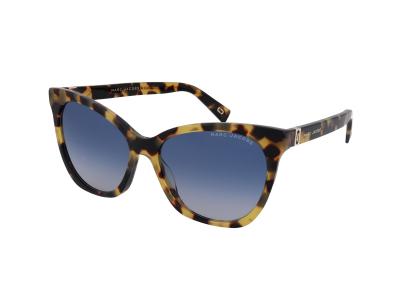 Gafas de sol Marc Jacobs Marc 336/S SCL/UY