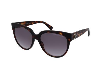 Gafas de sol Marc Jacobs Marc 378/S 086/9O