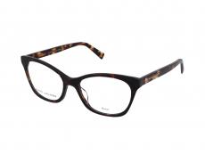 Gafas graduadas Marc Jacobs - Marc Jacobs Marc 379 086