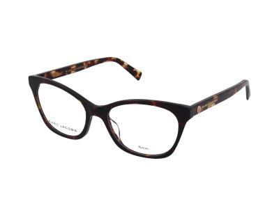 Gafas graduadas Marc Jacobs Marc 379 086