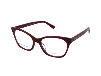 Gafas graduadas Marc Jacobs Marc 379 LHF