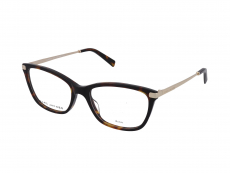 Gafas graduadas Marc Jacobs - Marc Jacobs Marc 400 086