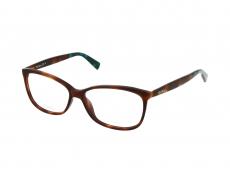 Gafas graduadas Max Mara - Max Mara MM 1230 05L