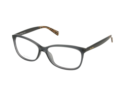 Gafas graduadas Max Mara MM 1230 BV0