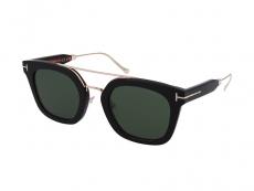 Gafas De FordLentes Sol Shop Tom N8Ovmnw0