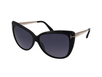 Gafas de sol Tom Ford | Lentes Shop