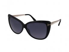 Gafas de sol Tom Ford - Tom Ford Reveka FT0512 01C