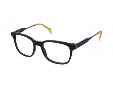 Gafas graduadas Tommy Hilfiger - Tommy Hilfiger TH 1351 20F