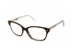 Gafas graduadas Tommy Hilfiger - Tommy Hilfiger TH 1439 KY1
