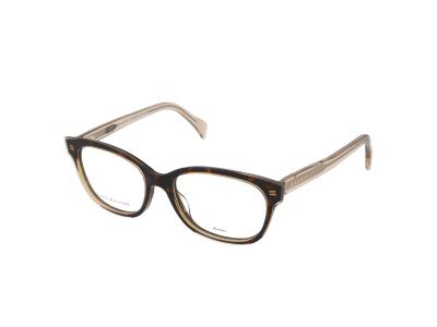 Gafas graduadas Tommy Hilfiger TH 1439 KY1