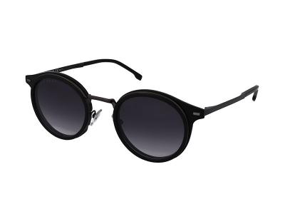 Gafas de sol Hugo Boss Boss 1054/S 807/9O