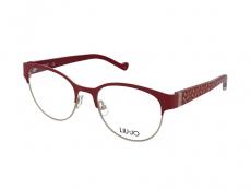 Gafas graduadas Ovalado - LIU JO LJ2112 620