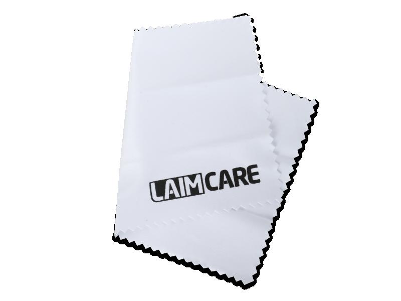 Kit de limpieza para gafas Laim-Care