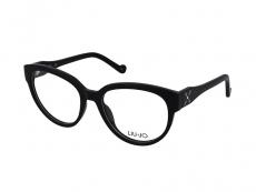 Gafas graduadas Ovalado - LIU JO LJ2668R 001