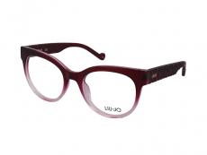 Gafas graduadas Ovalado - LIU JO LJ2670 540