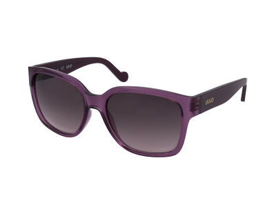 Gafas de sol LIU JO LJ626S 513