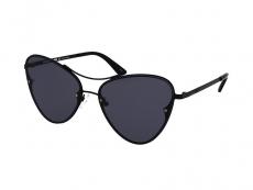 Gafas de sol Cat Eye - Alexander McQueen MQ0137S 001