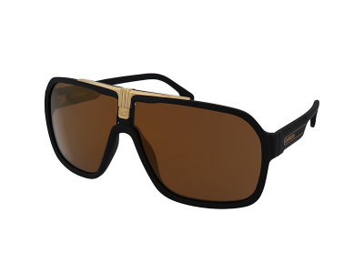 Gafas de sol Carrera Carrera 1014/S I46/K1