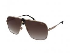 Gafas de sol Carrera - Carrera Carrera 1018/S J5G/HA