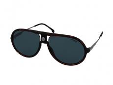 Gafas de sol Carrera - Carrera Carrera 1020/S 086/KU