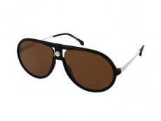 Gafas de sol Carrera - Carrera Carrera 1020/S 807/K1