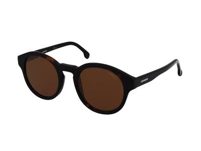 Gafas de sol Carrera Carrera 165/S 086/K1